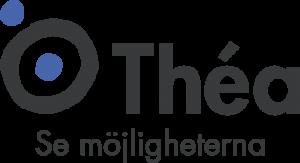 Théa logo